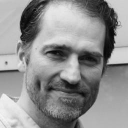 Jan Weitendorf von Hacht - CEO W1-Media GmbH